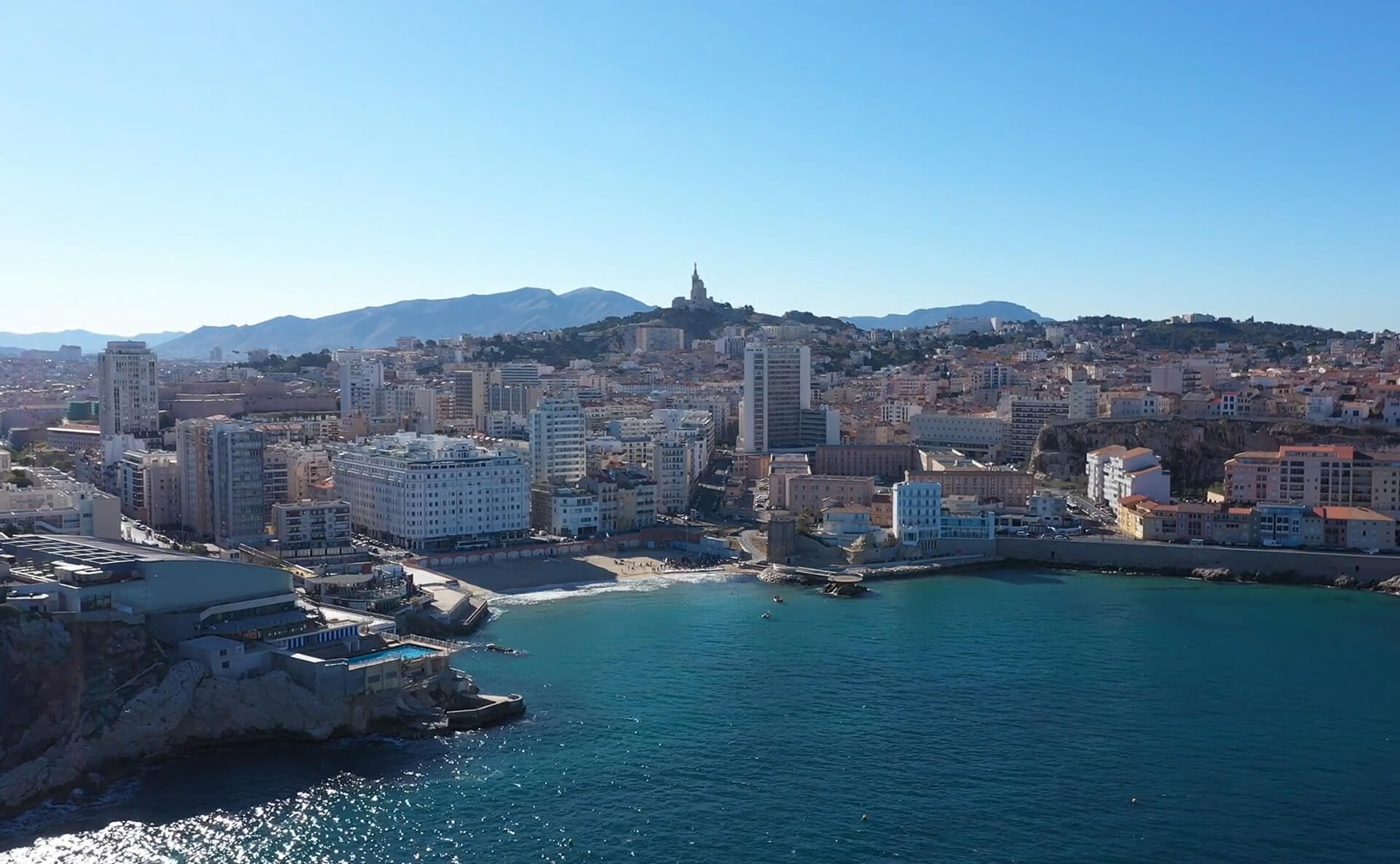 Prado immobilier marseille location et vente appartement marseille prado castellane for A louer maison